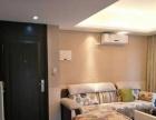 省府CBD 德思勤宝格丽公寓 精装两房 拎包入住 女子大学旁