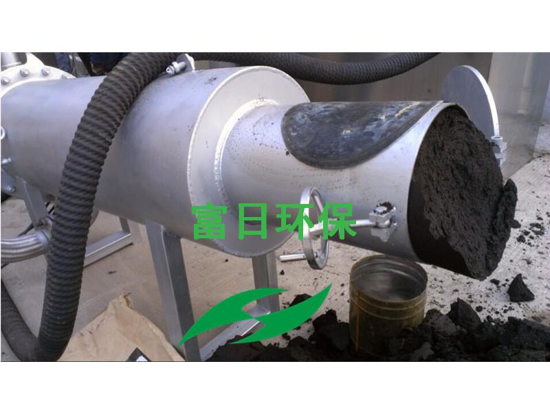 质量超群的脱水机在哪买_江苏叠螺式污泥脱水机