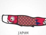 步步高高中日语预科班