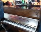 进口二手钢琴专卖