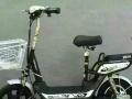春节大促直降700元一辆 全新48V电动自行车北京总代理批发零售