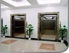 废旧电梯回收多少钱一台 上海二手电梯回收价格