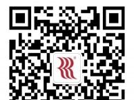 珠海若亚外语2016年秋季日语课程安排时间