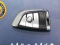 宝马 X5 2014款 xDrive35i 尊享型
