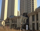 高新园区一手公建100平150平上下二层一手房
