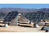 好的甘肃光伏发由兰州地区提供 甘肃太阳能光伏组件