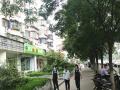 酒店附近的商铺,紧邻地铁站20米展示面