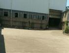 江碧路附近 厂房 600平米