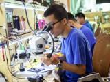 北京學手機維修手機維修培訓班