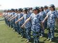 北京青少年户外拓展训练营五天四晚