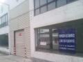 长江南路28号汽车城6号楼 商业街卖场 480平米