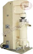 秦皇岛价位合理的砂磨机哪里买-实验室砂磨机