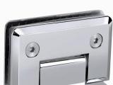 玻璃門維修,更換地彈簧,感應門,門禁機維修