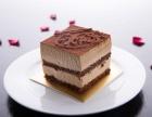 广州欧米奇蛋糕烘焙加盟费合理 值得您的信赖