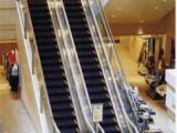 徐州,医院电梯液压货梯,上门回收