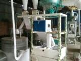 供应中科环保6FL系列皮芯分离型荞麦磨面机