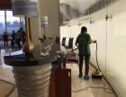 茂名化州除甲醛 化州甲醛污染检测室内装修污染治理