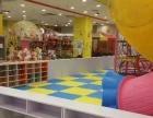 儿童娱乐设备(室内攀爬)