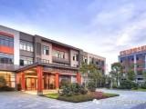 广州高档养老院入住一个月多钱,不能自理老人院地址电话