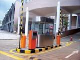 成都青白江背景音乐安装 无线覆盖 检票系统 门禁道闸系统