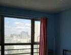 个人租房 中街附近 近离 新玛特 大悦城 免费看房 包宽带