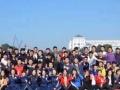 小程序全国招商峰会(湖州站)火热报名往期杭州、绍兴