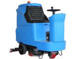 西安洗地机供应|陕西洗地机价格