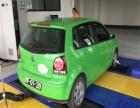 汽车检验机构自动化检测线设备