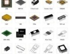 上海回收IC内存芯片 回收库存电子