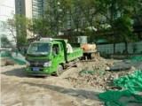 北京豐臺渣土清運公司拉裝修垃圾清運裝修渣土