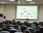 大连兴业国际咨询专业注册香港公司,离岸账户
