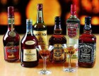 中山南区回收Hennessy轩尼诗XO洋酒价格多少