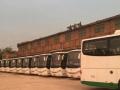 徐州租车,长短途包车,中巴(9-18座)优惠中