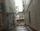 二十四米街 写字楼 150平米