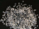 供应铁氟龙树脂ETFE 美国杜邦6307塑胶原料