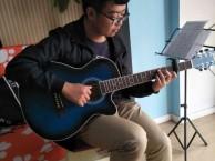 西安亚美大厦吉他培训班 亚美大厦吉他班 亚美大厦吉他