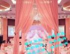 婚礼筹划 园地部署 鲜花装饰 灯光音响 拍照摄像 婚礼掌管等