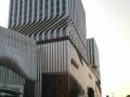 受房主委托急卖 河西万达广场闹区 边上高档小区密集