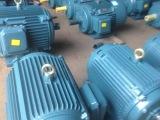 批发YD225M 26/32KW 6/4级双速电机马达三速电动机
