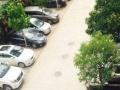 天鑫大厦写字楼 地理位置优越可开公司内有独立停车场