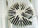 长期供应高强度工业铝型材 大型铝型材