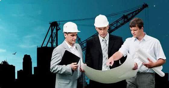 绵阳建造师培训哪家培训机构通过率高