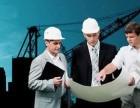 天津学习二级建造师哪家培训班好?