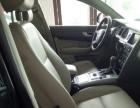 奥迪A6L2009款 A6L 2.0TFSI 无级 标准型 车库
