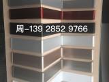惠州铝合金踢脚线价格优惠