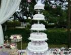 品尚青岛生日蛋糕培训,艺术蛋糕培训-品尚西点蛋糕学校
