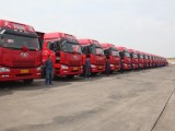 北京到平顶山免费上门取货 搬家 大件运输