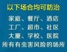 武汉专业11年灭鼠杀臭虫杀蟑螂灭白蚁抓老鼠消毒