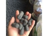 河北陶粒价格河北建筑页岩陶粒,河北陶粒混泥土,厂家直销