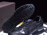 普及下有哪些好的卖鞋微信号,厂家一手货源拿货价格?